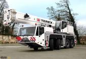 Terex-Demag AC40 40 ����