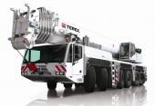 Texrex-Demag AC 350, 350 ����